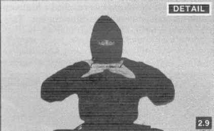 wind  yoga breathing  dahn yoga