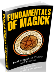 Fundamentals of Magick