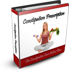 Constipation Prescription