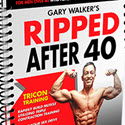 Ripped After 40 For Men