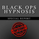 Black Ops Hypnosis 2.0