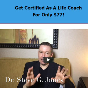 Life Coaching Online Course
