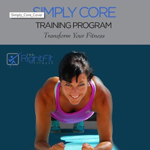 The Best Exercises for Core Strength