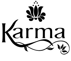 Techniques For Maintaining Good Karma