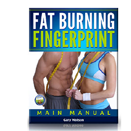 The Truth About Fat Burning Foods