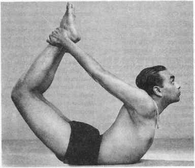 Exercise For The Elderly 1900