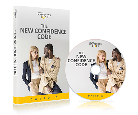 The New Happiness Code Review: My True Experience [2021]